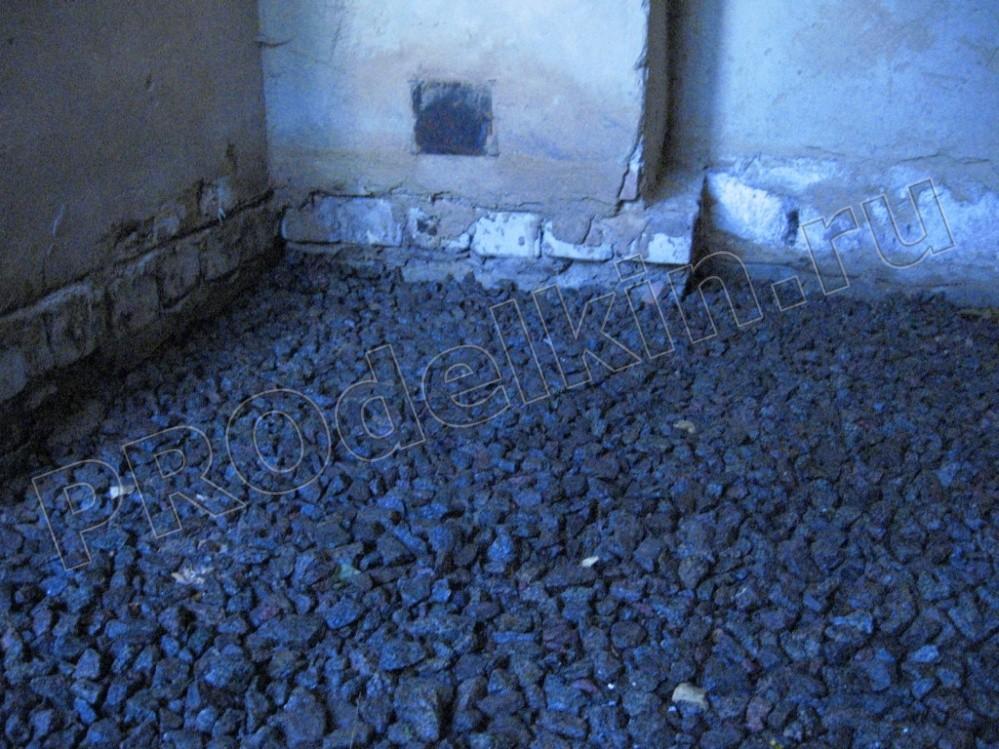 Штукатурка цементным раствором своими руками фото 712
