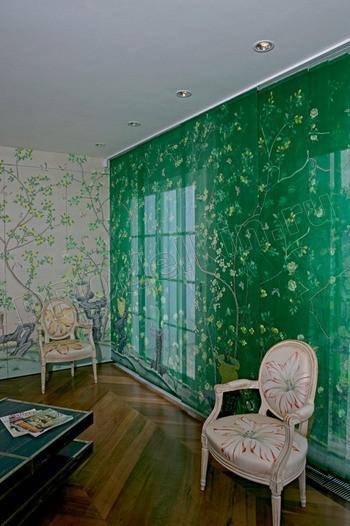Как разукрасить дом своими руками