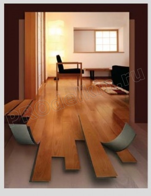 parquet massif epaisseur devis de travaux en ligne. Black Bedroom Furniture Sets. Home Design Ideas
