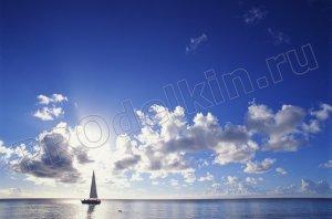 Очистка воздуха с помощью озонирования