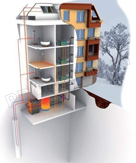 chauffage sovelor pas cher devis artisan saint quentin. Black Bedroom Furniture Sets. Home Design Ideas