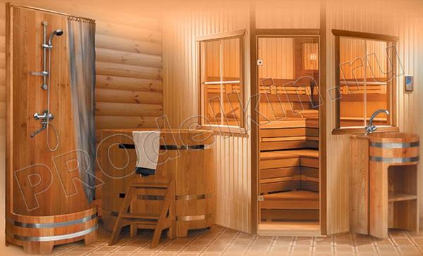 Электрика для бани своими руками фото 319