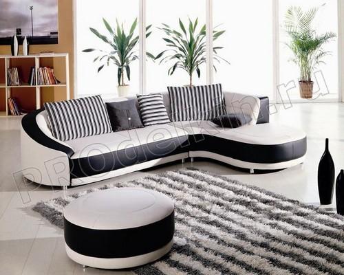 угловые диваны в спальни | Категории тканей