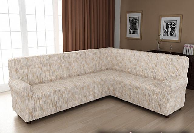Сшить чехол на угловой диван с полкой фото 585